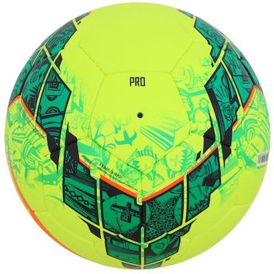 Bola de Futsal Nike Rolinho Clube
