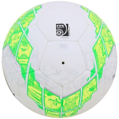 Bola de Futsal Nike Rolinho Premier