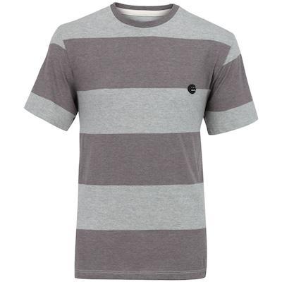 Camiseta Billabong Thir - Masculina
