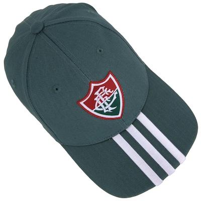 Boné adidas Fluminense 3S