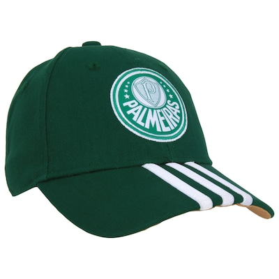 Boné adidas Palmeiras 3S