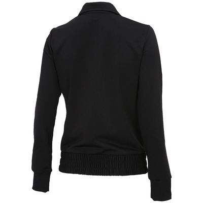 Agasalho Puma Poly Suit - Feminino