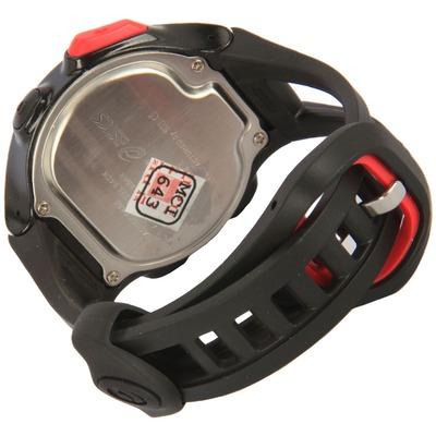 Relógio Masculino Digital Asics Race Super