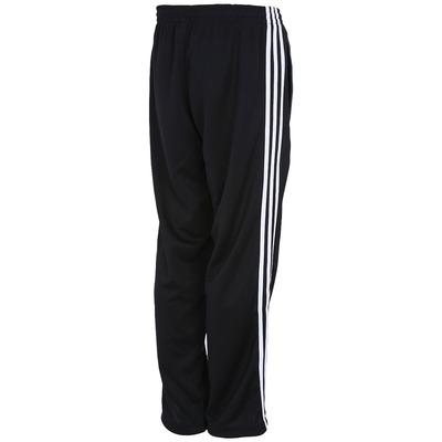 Agasalho adidas Iconic Knit SS14 – Masculino