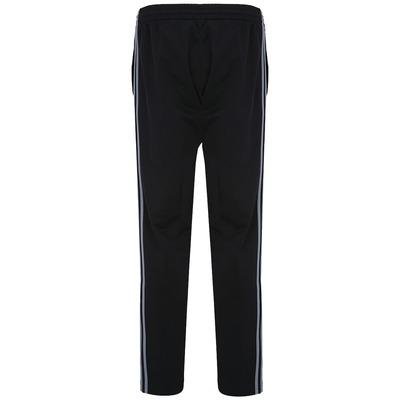 Agasalho adidas Knit 02 - Masculino