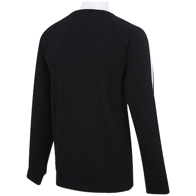 Blusão adidas 3S Essentials SS14 - Masculino