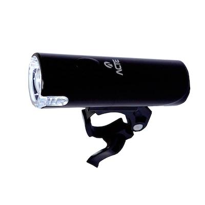Kit Farol Acte Sports A35 e Lanterna Traseira