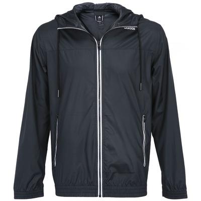 Jaqueta adidas Quebra Vento Lite SS14 – Masculino
