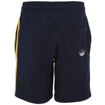 Bermuda adidas Slim