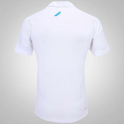 Camisa Polo adidas Climacool Training - Masculina