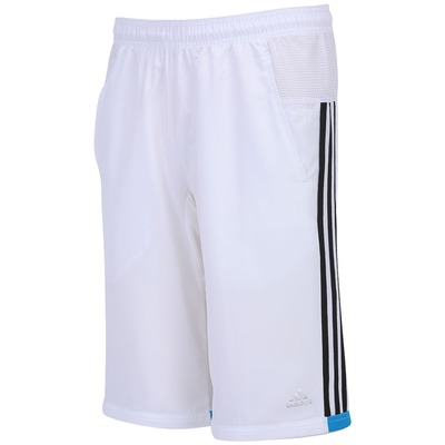 Bermuda adidas Long Climacool Training - Masculina