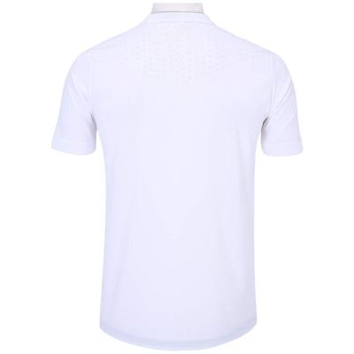 Camiseta adidas Climachill - Masculina