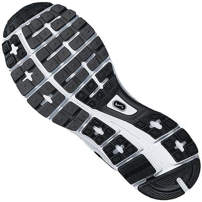 Tênis Nike Zoom Vomero 9 - Feminino