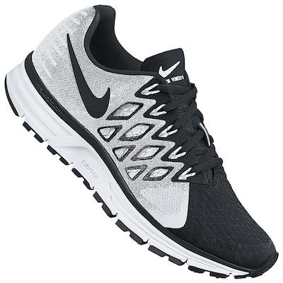 Tênis Nike Zoom Vomero 9 - Masculino
