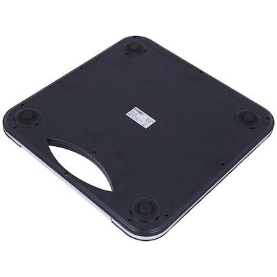 Balança Digital Ultra Slim com Alça Wiso W801 - Até 180Kg