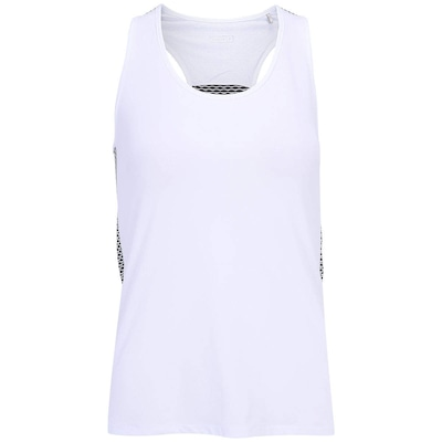 Camiseta Regata Memo Volpi 02080067 - Feminina