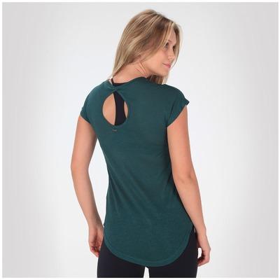 Camiseta Memo Minimal 03060219 – Feminina