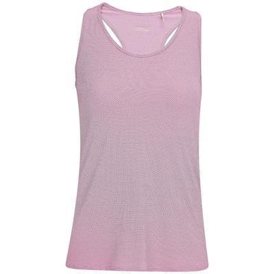Camiseta Regata Memo Essencial Flying - Feminina