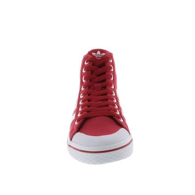 Tênis adidas Honey Stripes Mid - Feminino
