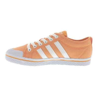 Tênis adidas Honey Stripes Low - Feminino