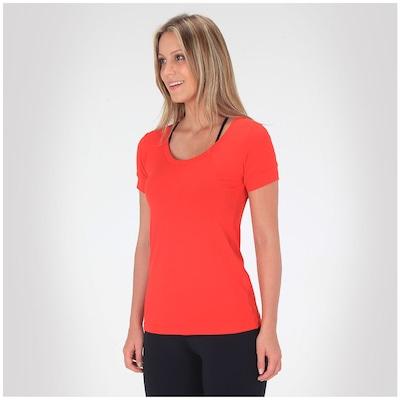 Camiseta Memo Mc Color – Feminina