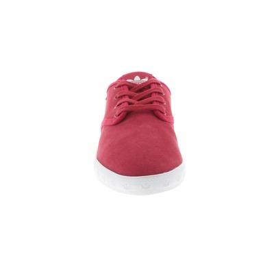 Tênis adidas Adria PS - Feminino