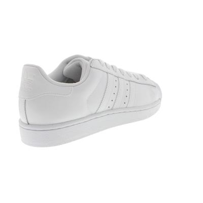Tênis adidas Star II - Masculino