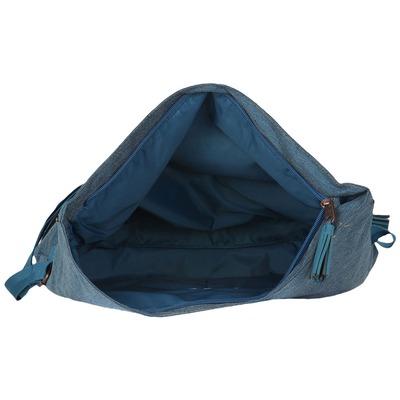 Bolsa adidas Denim Tote
