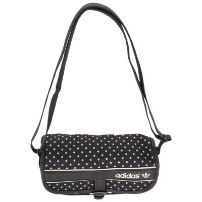 Bolsa adidas Ef Mini A Dots – Feminina