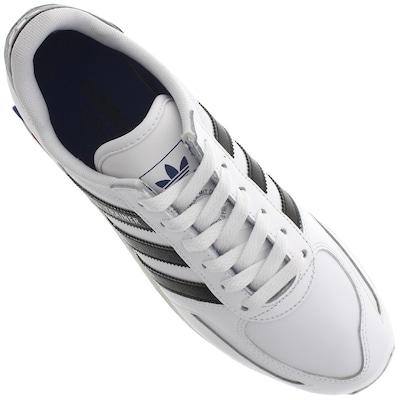 Tênis adidas La Trainer Lea - Masculino