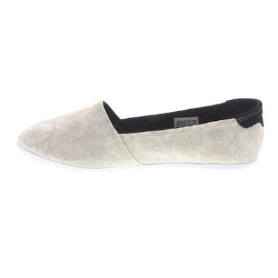 Sapatilha adidas Adidrill – Feminina