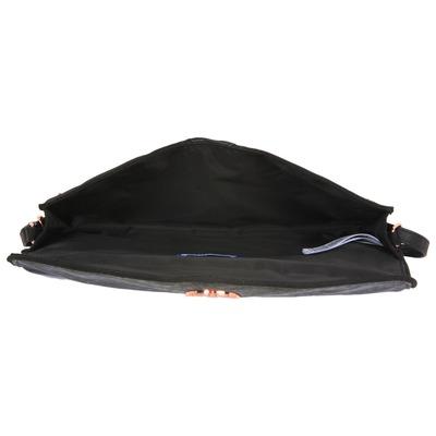 Bolsa adidas Grunge Mini Air