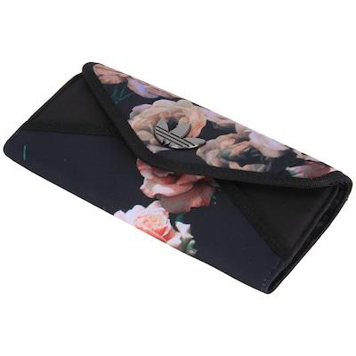 Carteira adidas Rose Wallet
