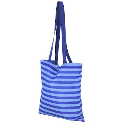 Bolsa adidas Shopper Stripe