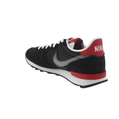 Tênis Nike Internationalist 631754 - Masculino