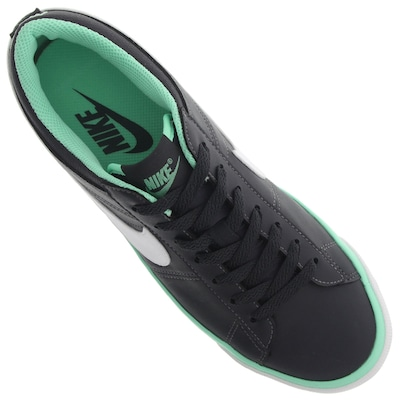 Tênis Nike Match Supreme LTR - Masculino