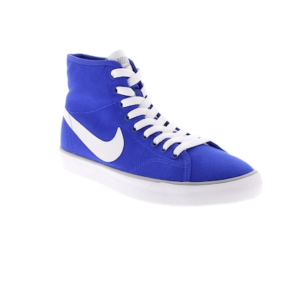 Tênis Nike Primo Court Mid - Masculino