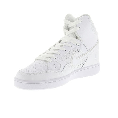 Tênis Nike Son Of Force Mid - Masculino