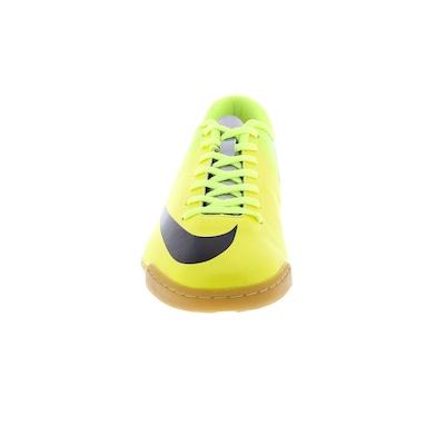 Chuteira Futsal Nike Mercurial Vortex IC - Adulto