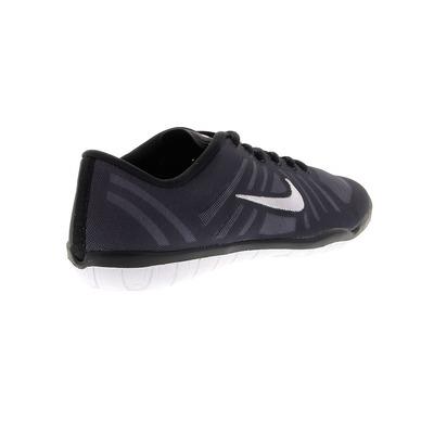 Tênis Nike Free 3.0 Studio Dance - Feminino