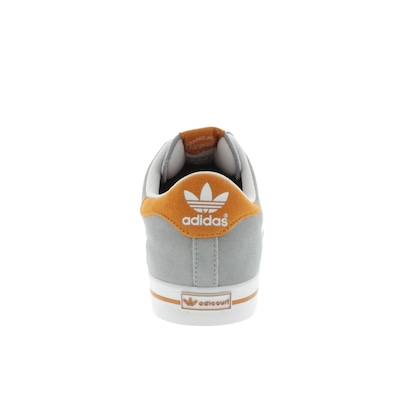 Tênis adidas Adicourt AS - Masculino
