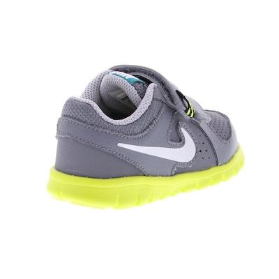 Tênis Nike Flex Experience Ltr - Infantil