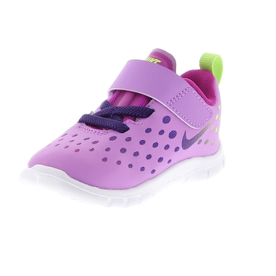 Tênis Nike Free Express – Feminino Infantil