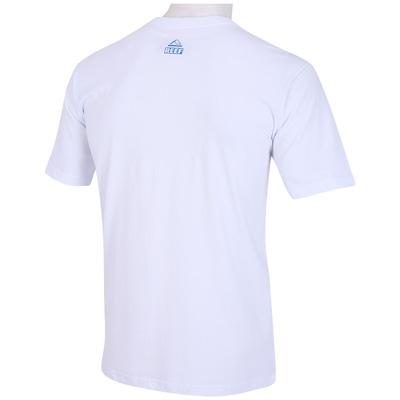 Camiseta Reef Greef