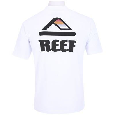 Camiseta Reef Original
