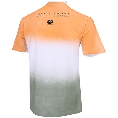 Camiseta Reef Calafia - Masculina