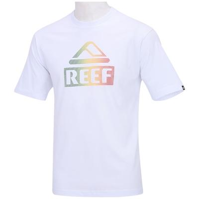 Camiseta Reef Eclipt