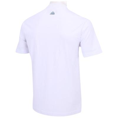 Camiseta Reef Paradise – Adulto