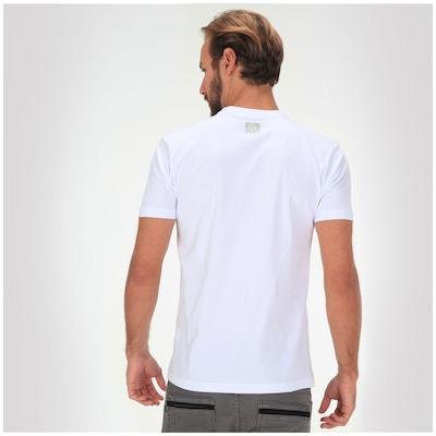 Camiseta Reef Fishcarnation