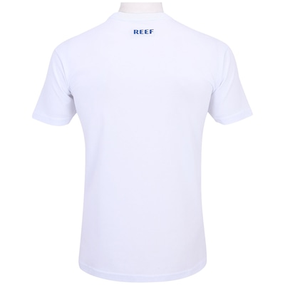 Camiseta Reef Shadows - Masculina